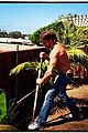 scott eastwood more sexy shirtless photos of clint son 07