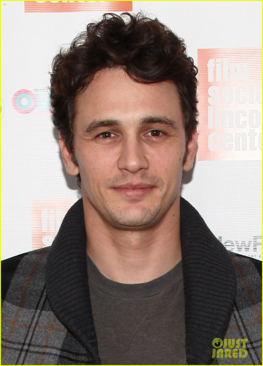 james franco interior leather bar newfest screening 032947006