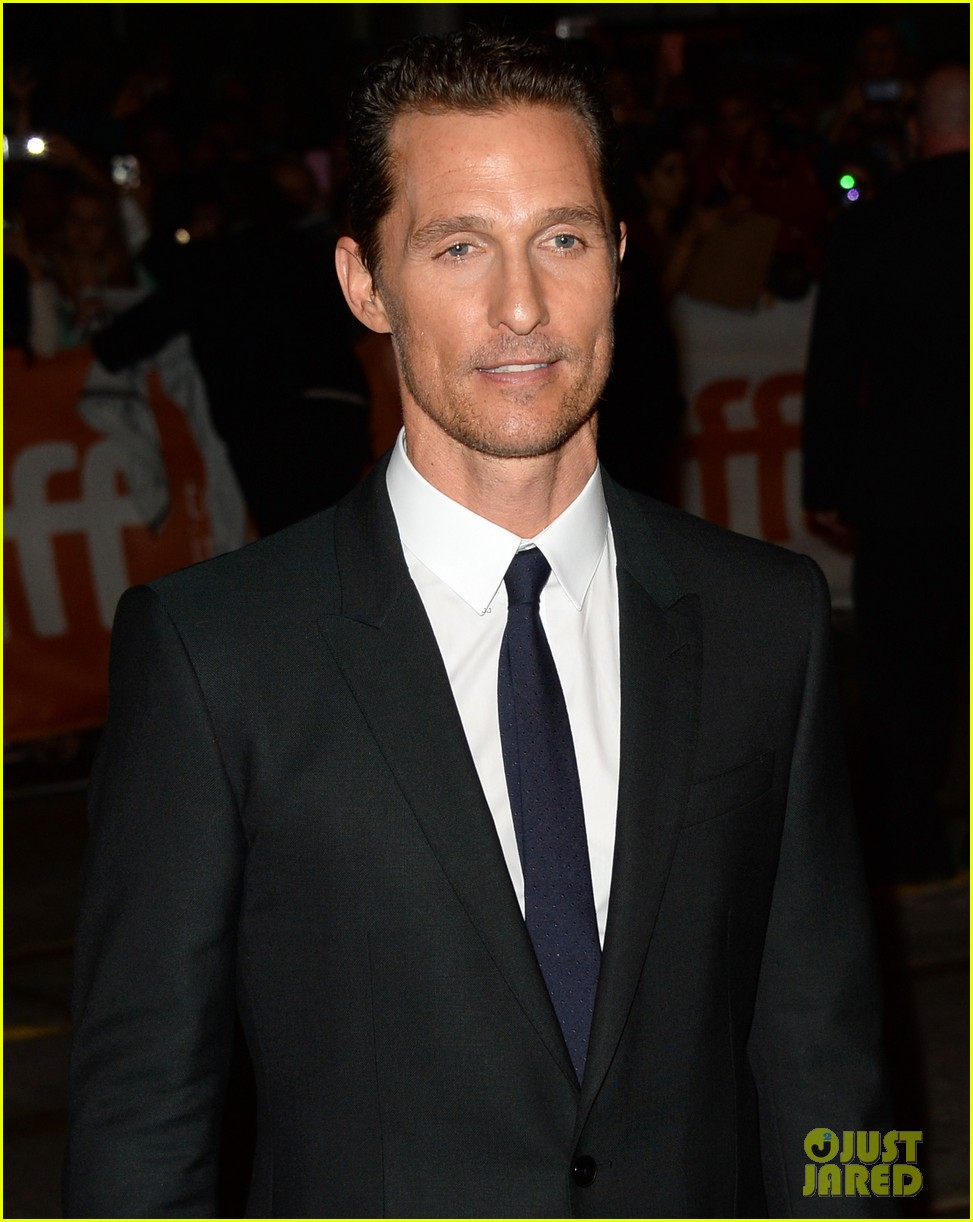 jennifer garner matthew mcconaughey dallas buyers club tiff premiere 24
