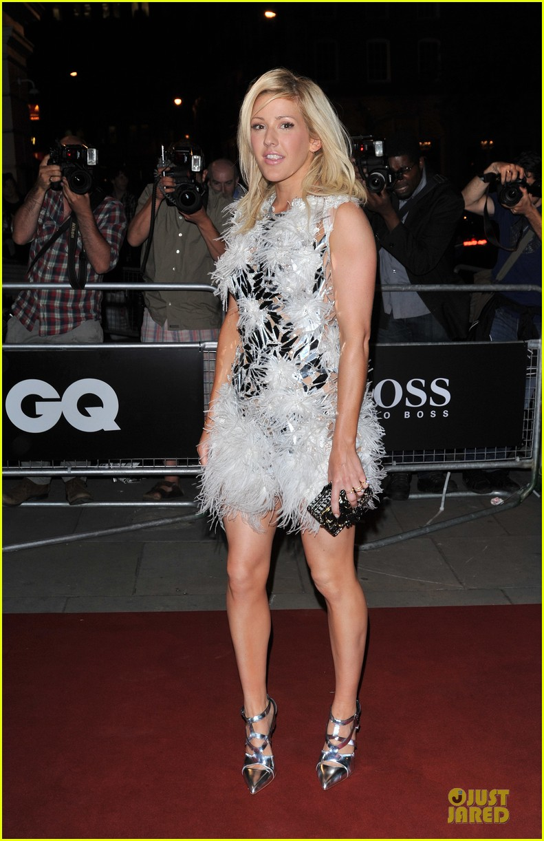 ellie goulding alice eve gq men of the year awards 2013 06