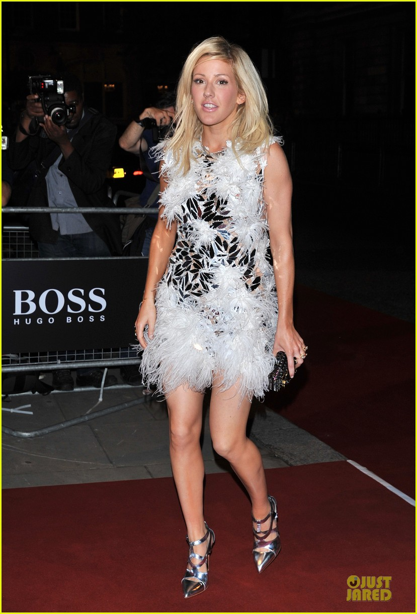 ellie goulding alice eve gq men of the year awards 2013 102943125