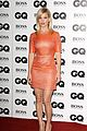 ellie goulding alice eve gq men of the year awards 2013 05