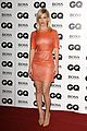 ellie goulding alice eve gq men of the year awards 2013 07