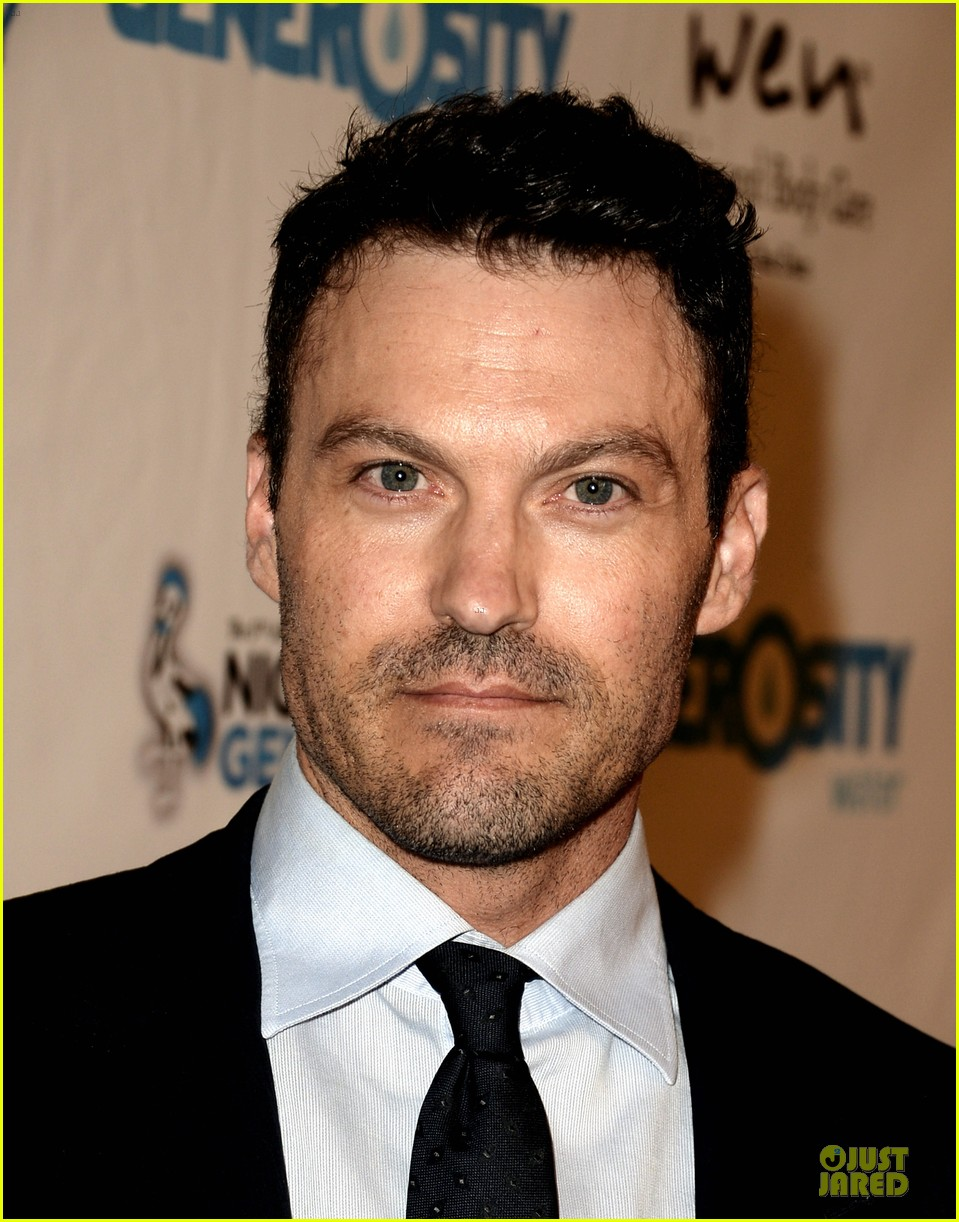 brian austin green megan fox doing great during pregnancy 04