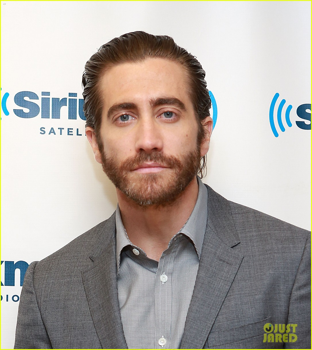 jake gyllenhaal on twerking can i use my lifeline to answer 162954759