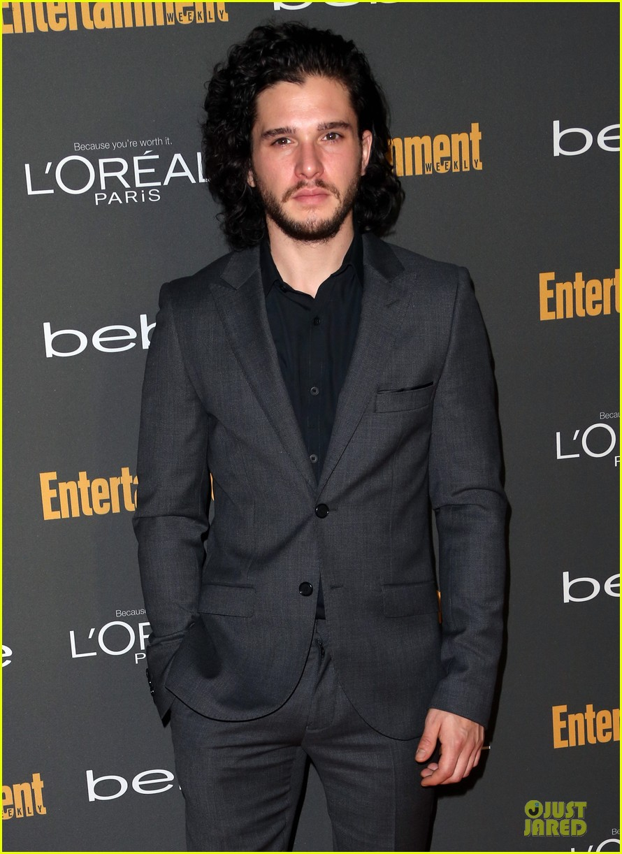 kit harington jesse metcalfe ew pre emmy party 022956695