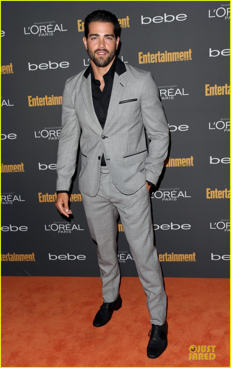 kit harington jesse metcalfe ew pre emmy party 182956711