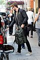 liam hemsworth steps out in london miley cyrus records in l a 15
