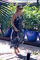 kate hudson flashes flat tummy for rio de janeiro departure 05