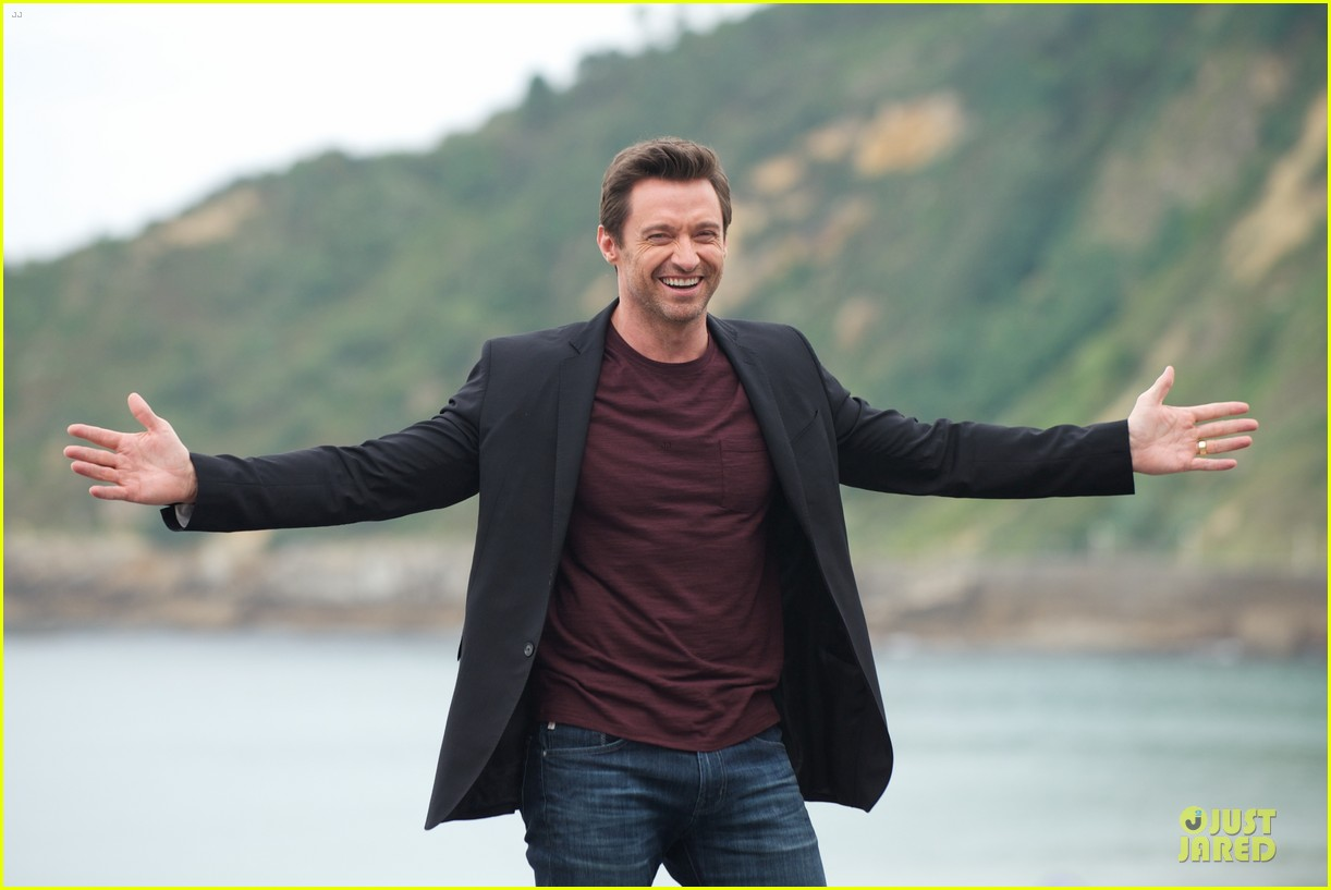 hugh jackman im grateful to receive donostia award 072961275
