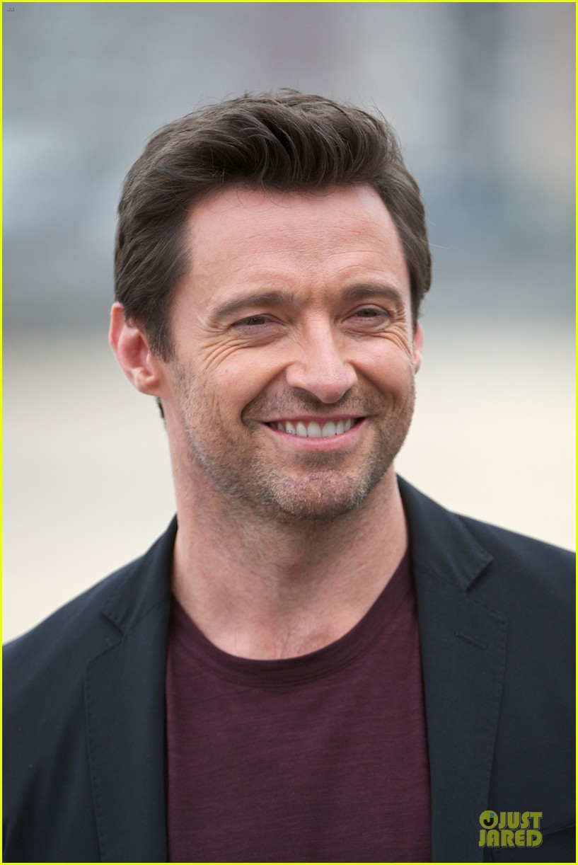 hugh jackman im grateful to receive donostia award 08