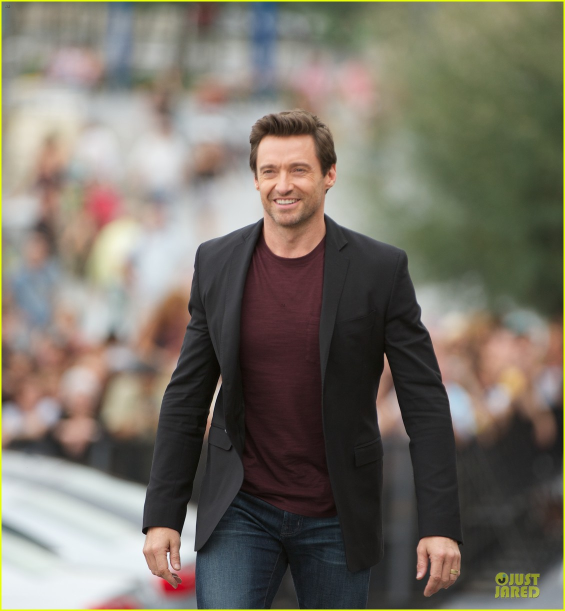 hugh jackman im grateful to receive donostia award 09
