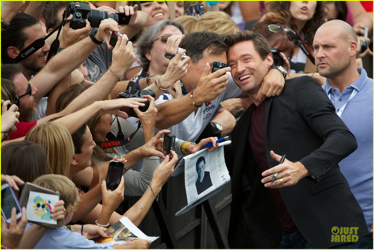 hugh jackman im grateful to receive donostia award 142961282