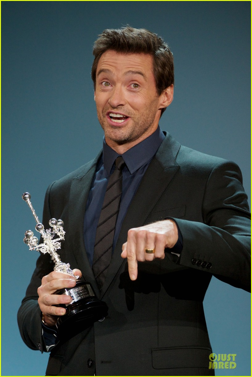 hugh jackman im grateful to receive donostia award 182961286