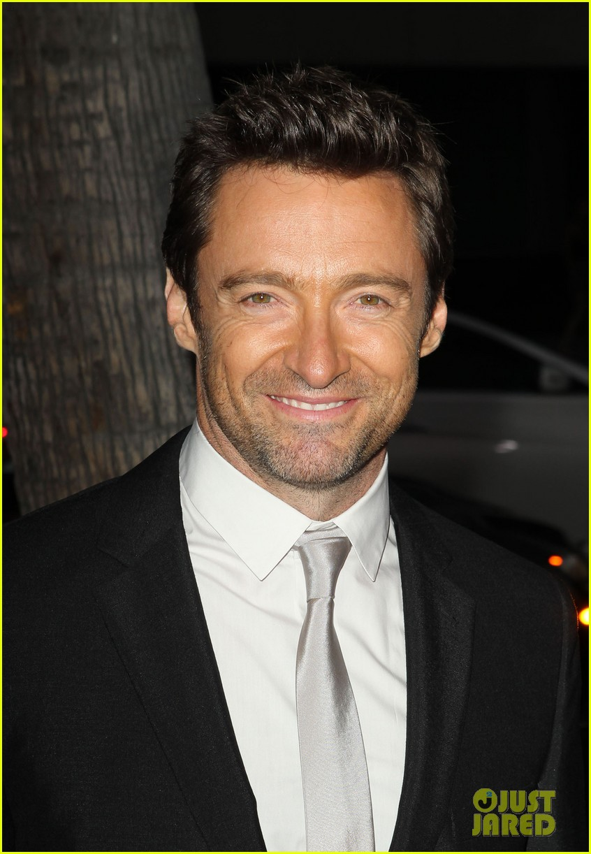 hugh jackman prisoners premiere talk show appearances 022951122