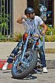 jesse metcalfe motors on labor day after house party 15