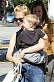 january jones steps out after fake liam hemsworth sexting rumors 06