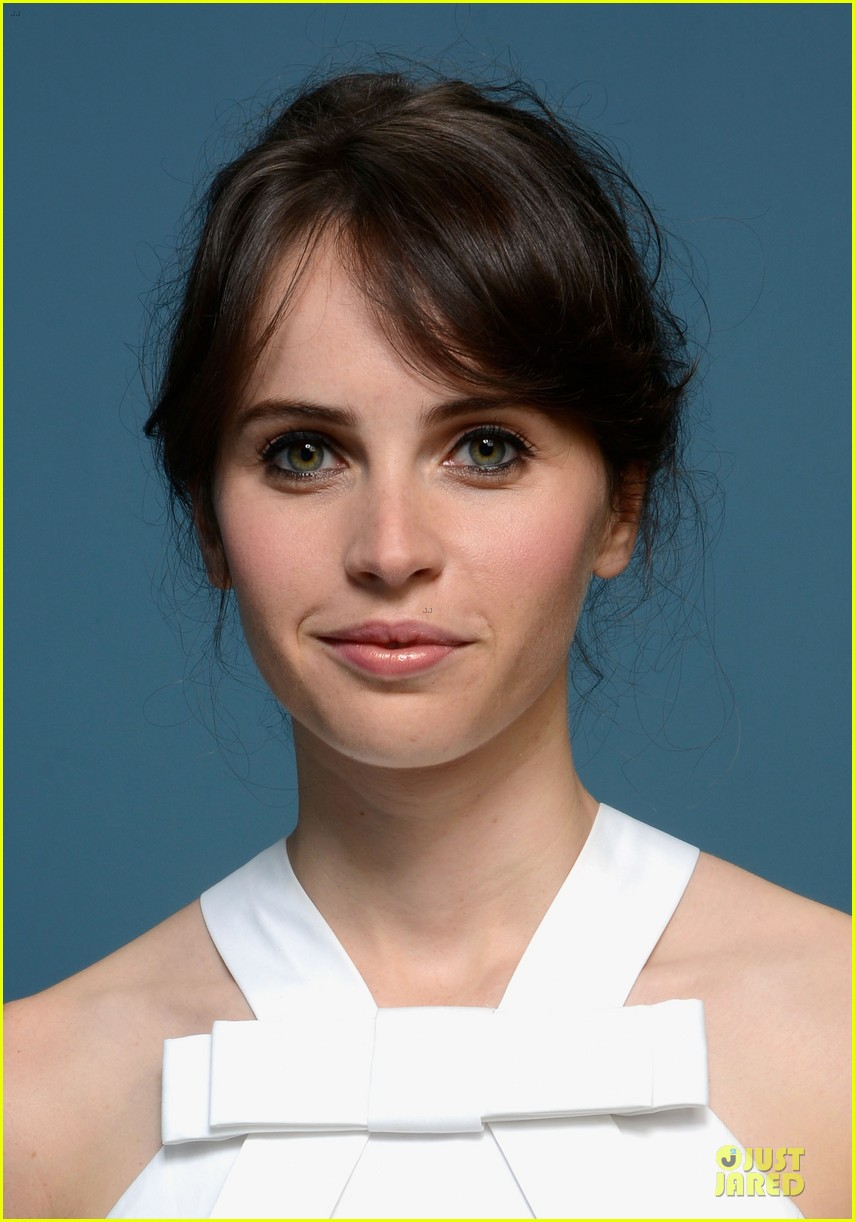 felicity jones ralph fiennes the invisible woman portraits 122945957