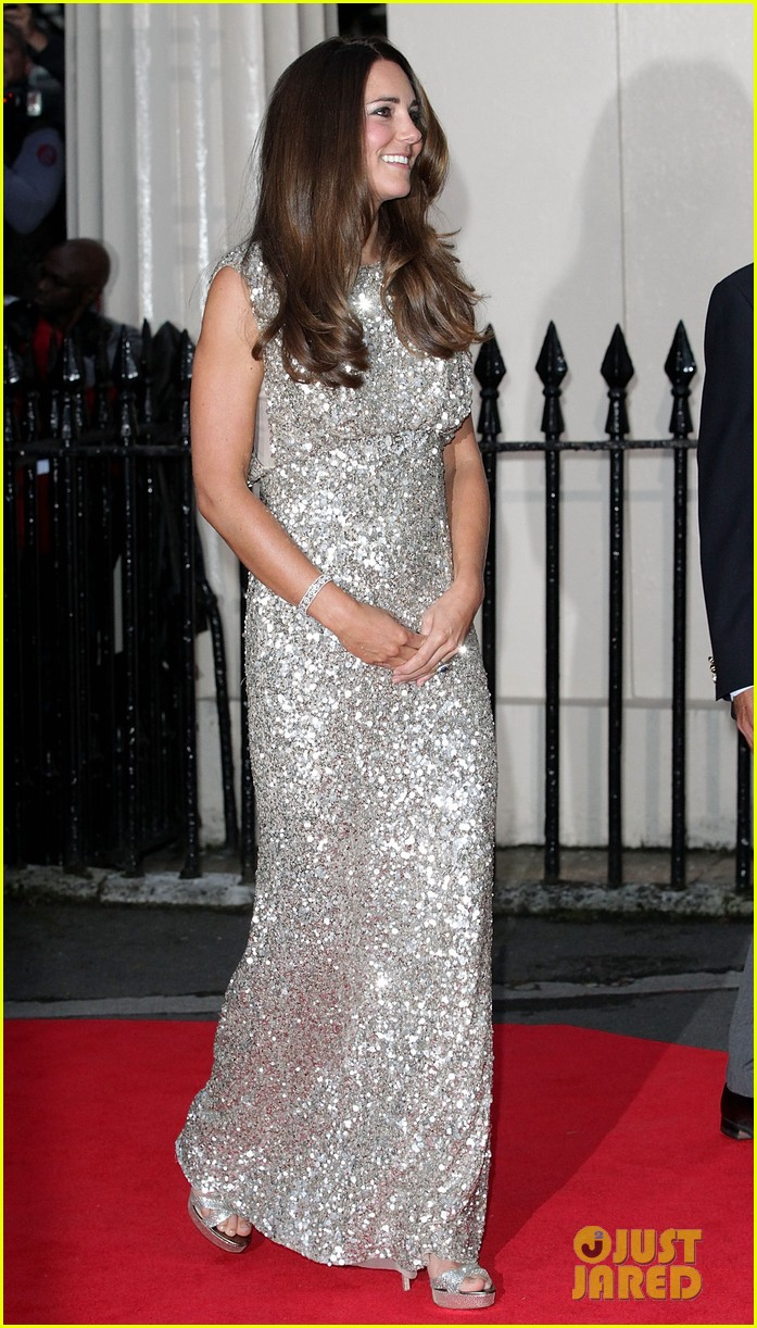 kate middleton prince william tusk trust awards 052950848