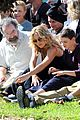 kate hudson zach braff wrap wish i was here 11