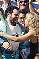 kate hudson zach braff wrap wish i was here 23