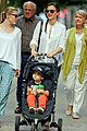 miranda kerr central park fun with flynn 06