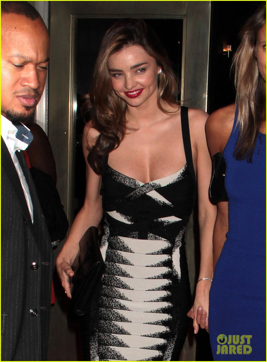 miranda kerr romeo juliet after party 07