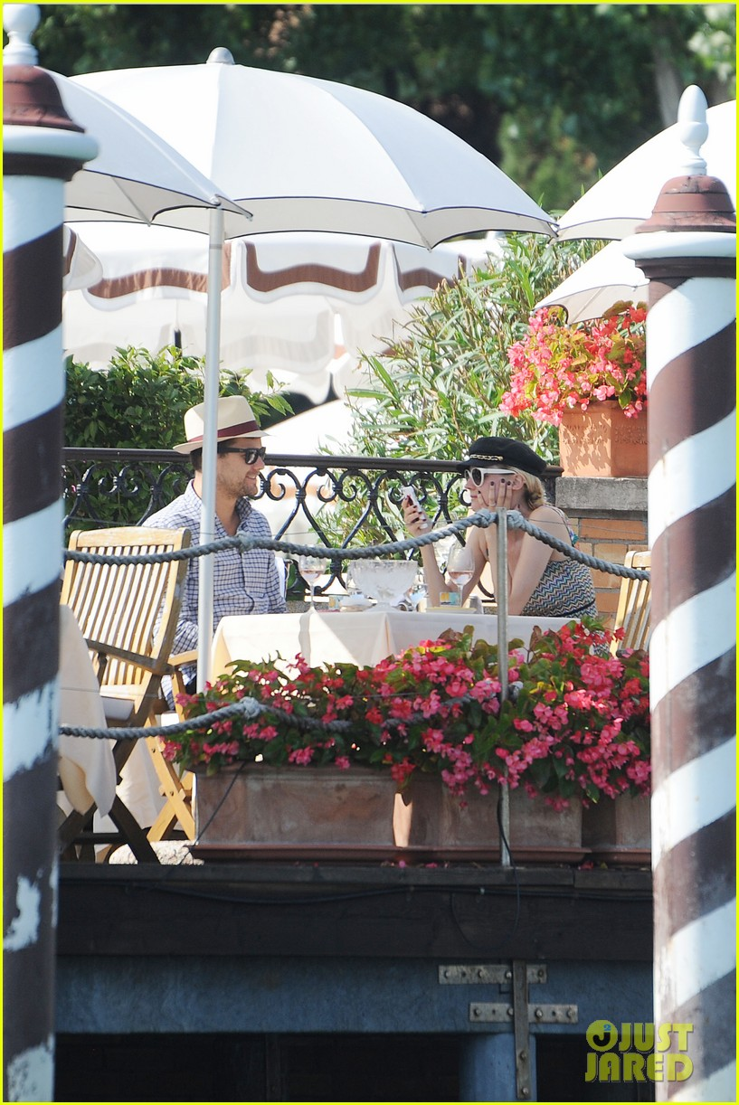 diane kruger joshua jackson enjoy lunch date in venice 182942944