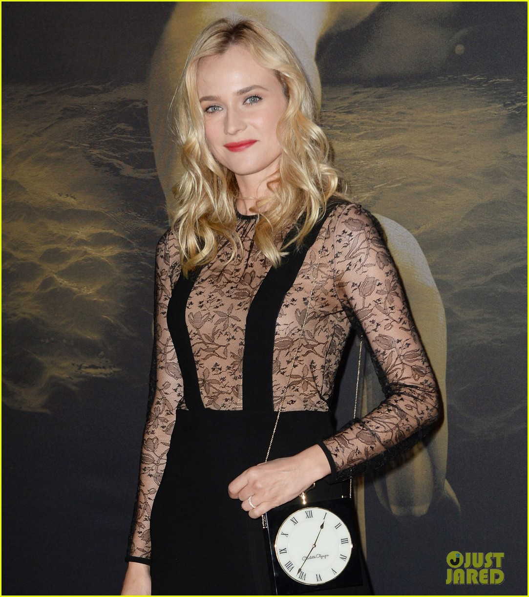 diane kruger the bridge screening in munich 02