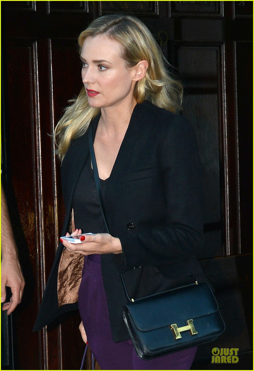 diane kruger rocks purple pants after the bridge renewed 04