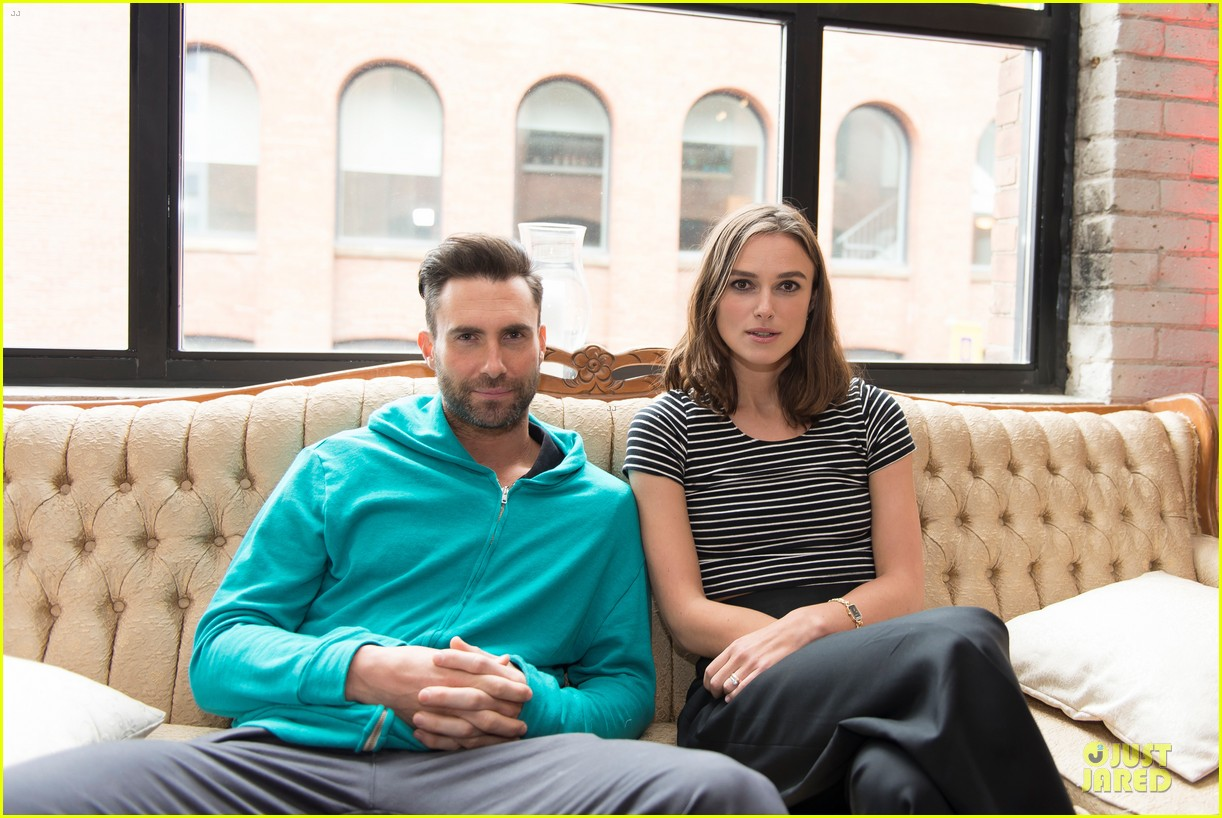 adam levine keira knightley song us rights acquired 01