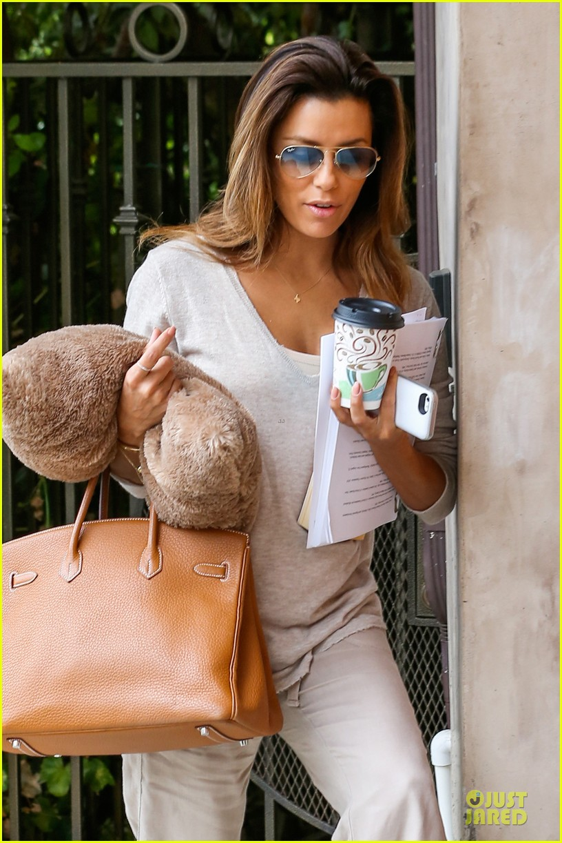 eva longoria 2 days til devious maids season finale 062956922