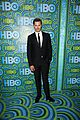 jesse metcalfe cara santana hbo emmys after party 2013 09