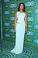 jesse metcalfe cara santana hbo emmys after party 2013 12