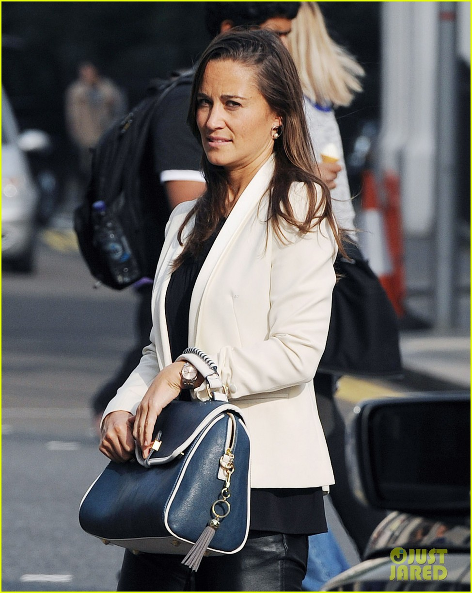 pippa middleton lunches in london after boodles ball 032959286