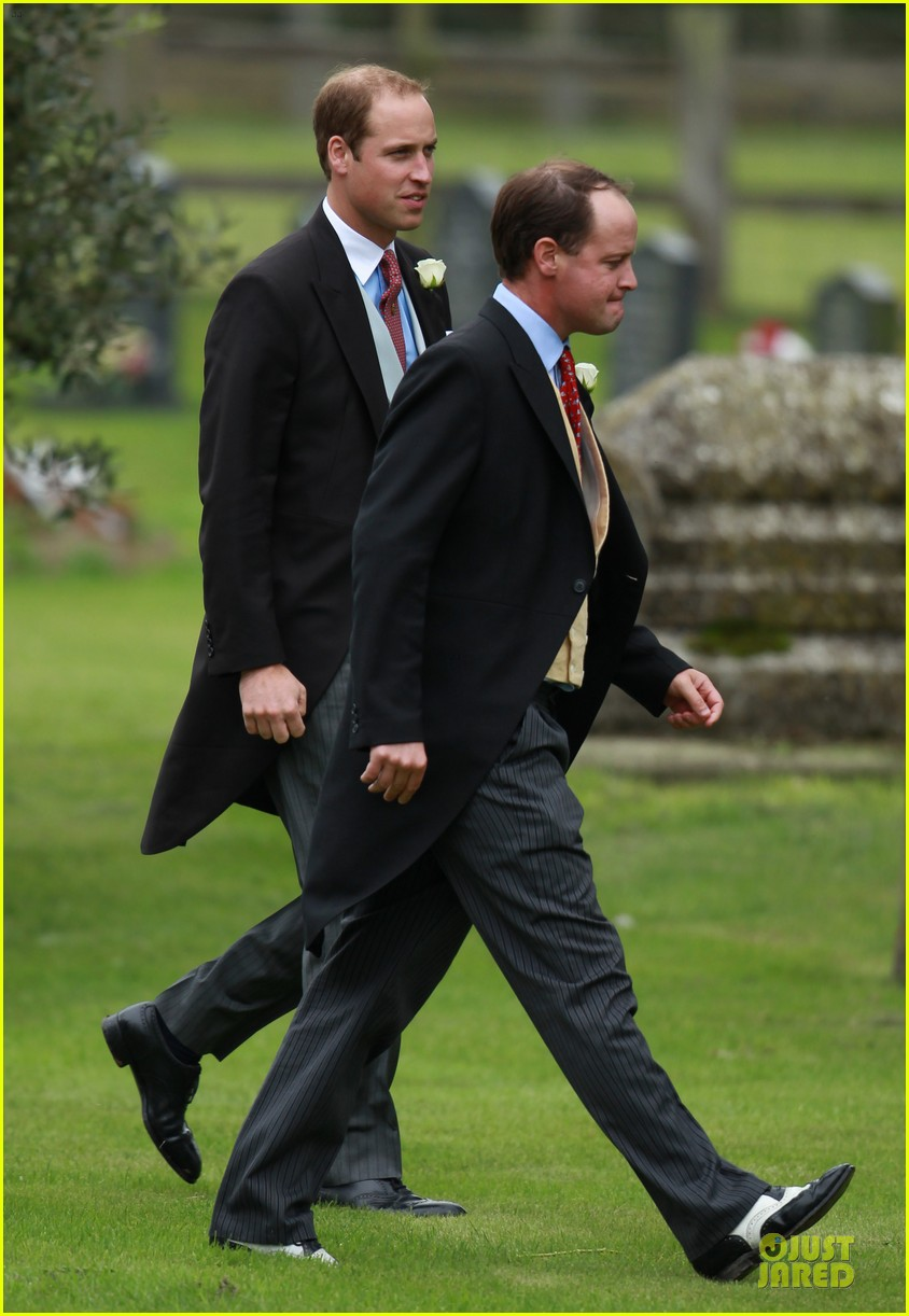 pippa middleton norfolk wedding with prince william harry 05