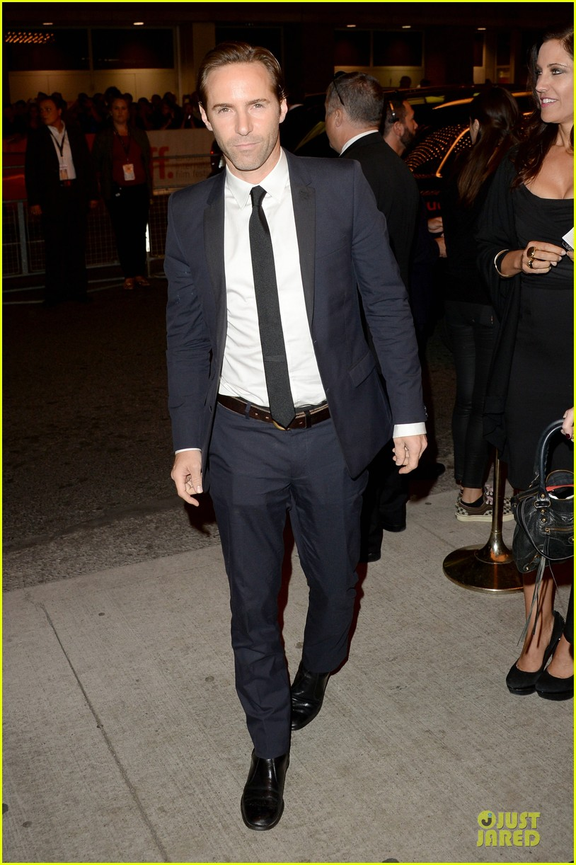stephen moyer colin firth devils knot tiff premiere 122947593