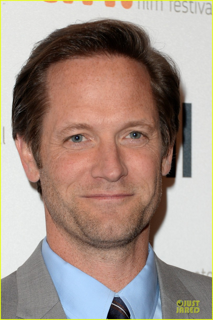 stephen moyer colin firth devils knot tiff premiere 15