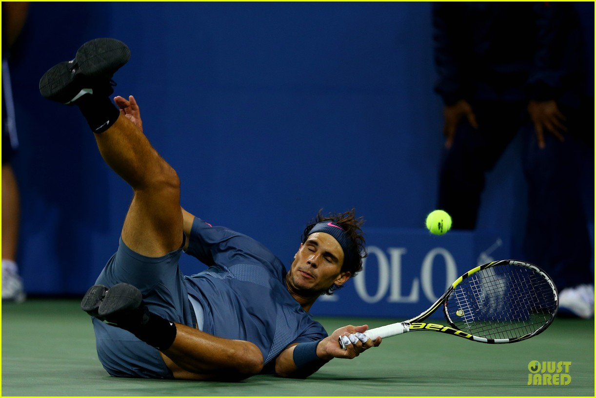 rafael nadal wins second us open championship 11