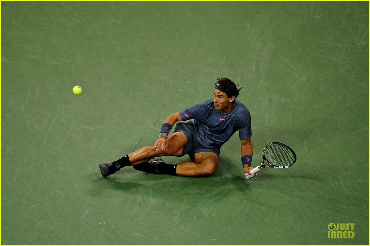 rafael nadal wins second us open championship 192948562