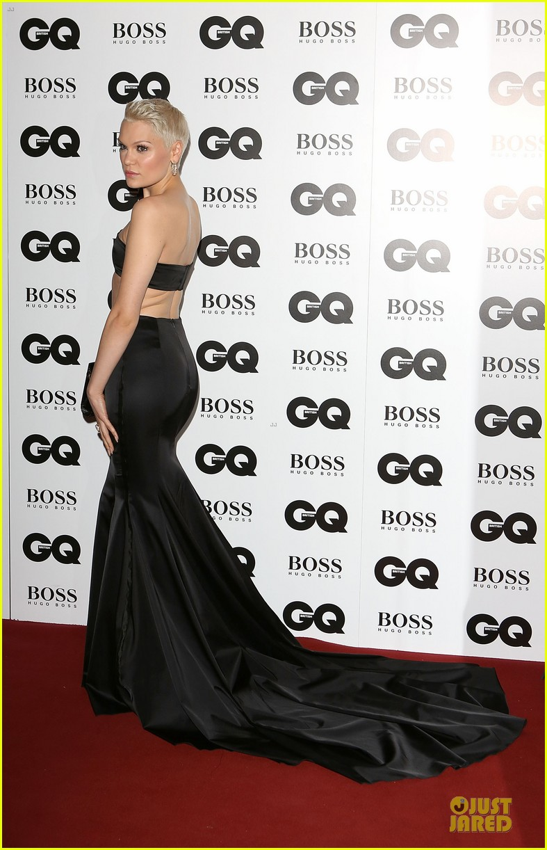 rita ora jessie j gq men of the year awards 2013 032943044