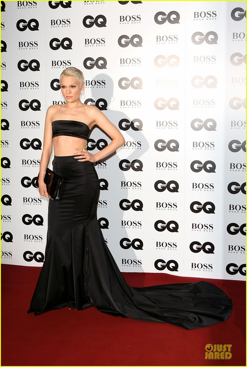 rita ora jessie j gq men of the year awards 2013 042943045