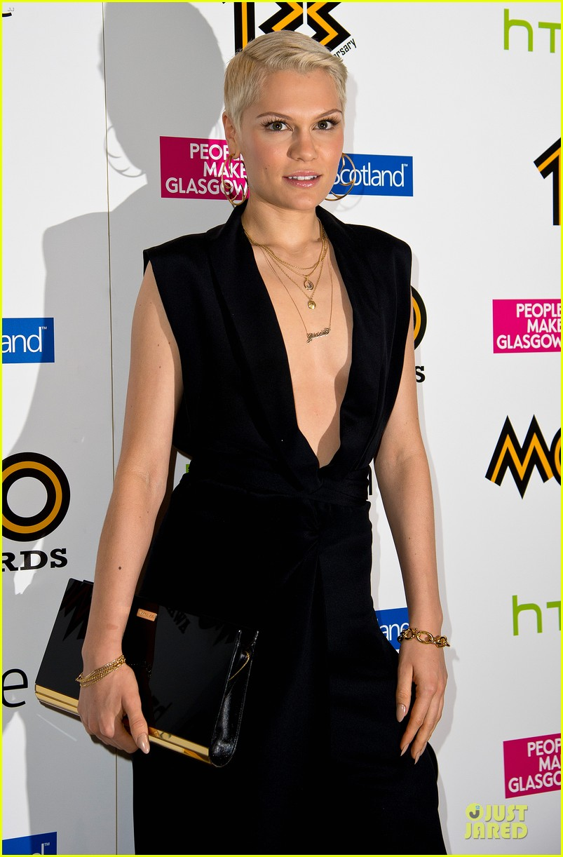 rita ora jessie j gq men of the year awards 2013 08
