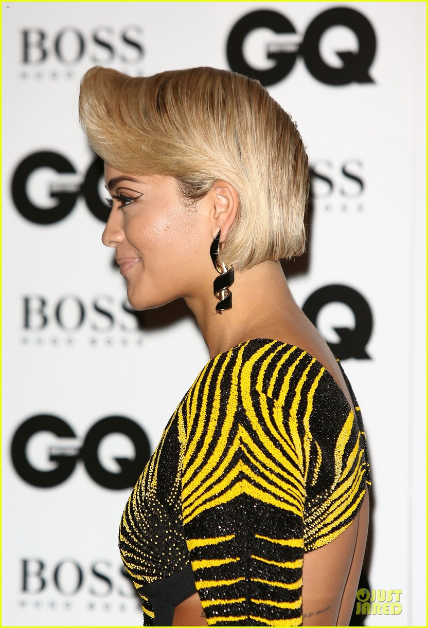 rita ora jessie j gq men of the year awards 2013 18