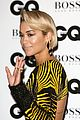 rita ora jessie j gq men of the year awards 2013 02