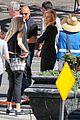 gwyneth paltrow classy hugo boss shoot 36
