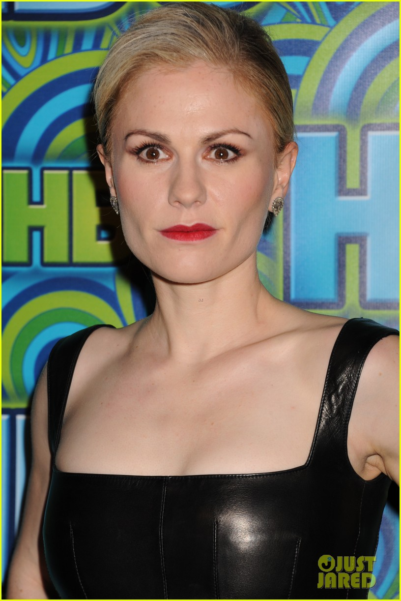 anna paquin stephen moyer hbo emmys after party 2013 102958711