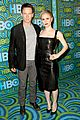 anna paquin stephen moyer hbo emmys after party 2013 03