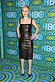 anna paquin stephen moyer hbo emmys after party 2013 08