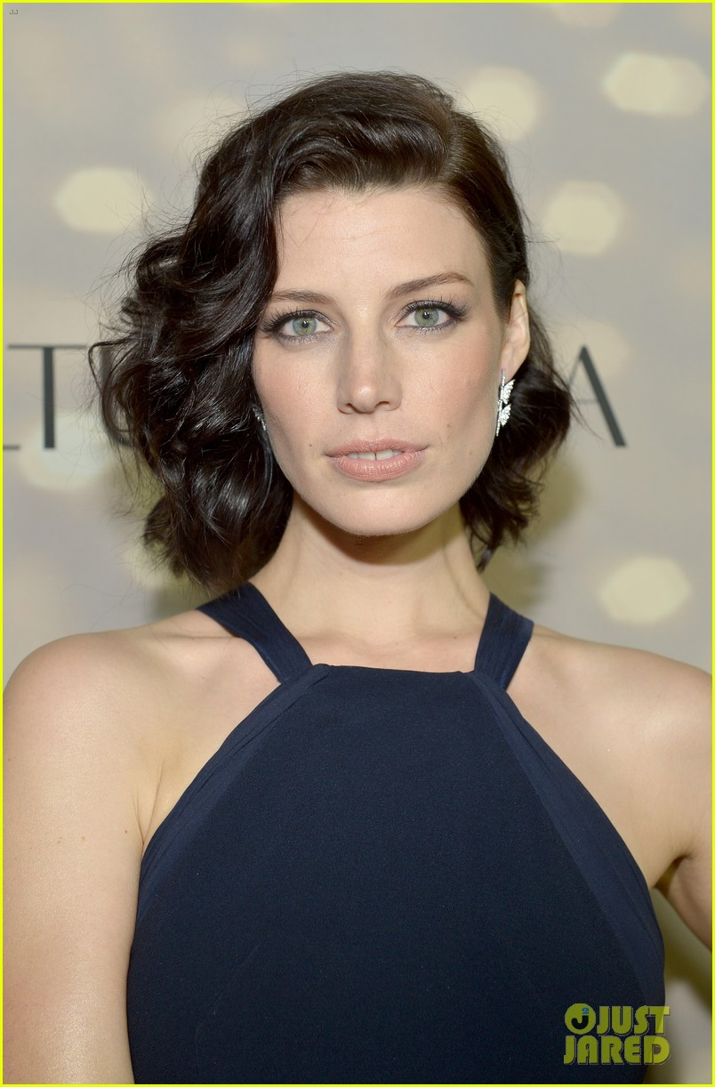 Is a cute Jessica Pare nudes (53 photo), Sexy, Sideboobs, Boobs, panties 2006